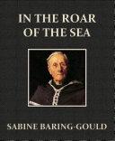 In the Roar of the Sea Pdf/ePub eBook