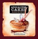 Apocalypse Cakes Book PDF