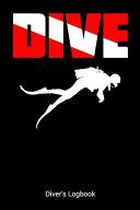 DIVE Diver s Logbook