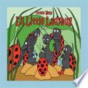 Lil Little Ladybug