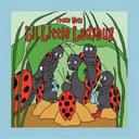 Lil Little Ladybug Book PDF