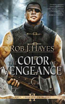 The Color of Vengeance