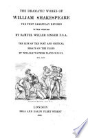 As you like it  Taming of the shrew  All s well that ends well  Twelfth night