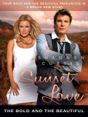 Sunset Love  The Bold and the Beautiful Book 3