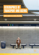 Geographies of Transport and Ageing