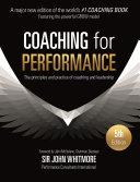 Coaching for Performance Fifth Edition [Pdf/ePub] eBook