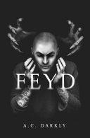 Feyd Book PDF