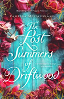Pdf Lost Summers of Driftwood