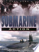 Submarine Action