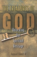 The Treasures of God