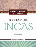 Empire of the Incas