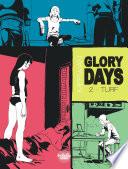 Glory Days   Volume 2   Turf