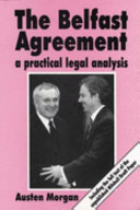 The Belfast Agreement