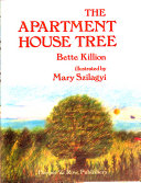 The Apartment House Tree