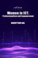 WOMEN IN ICT: PROFESSIONALISM AND EMPOWERMENT Pdf/ePub eBook