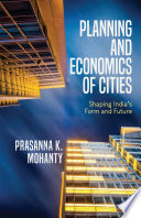 Planning and Economics of Cities