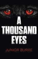 A Thousand Eyes Pdf/ePub eBook