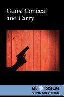 Guns Pdf/ePub eBook