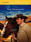 Pdf The Horseman