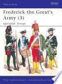 Frederick the Great s Army  3