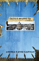 Oxford Messed Up