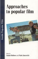 Approaches to Popular Film