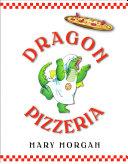 Dragon Pizzeria Pdf