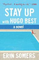 Stay Up with Hugo Best Pdf/ePub eBook