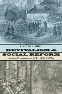 Pdf Revivalism and Social Reform
