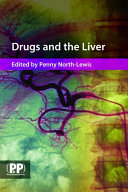 Drugs and the Liver Book