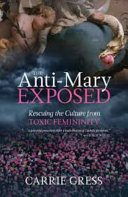 The Anti Mary Exposed