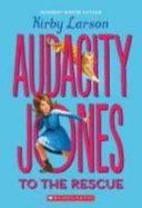 Pdf Audacity Jones to the Rescue
