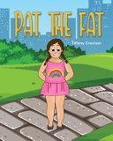 Pat the Fat Book