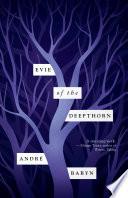 Evie Of The Deepthorn PDF