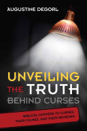 Unveiling the Truth Behind Curses