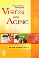 Rosenbloom   Morgan s Vision and Aging Book