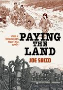 Paying the Land [Pdf/ePub] eBook