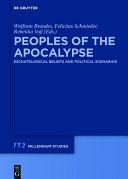 Peoples of the Apocalypse [Pdf/ePub] eBook