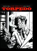 Torpedo Volume 4