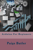 Arduino for Beginners