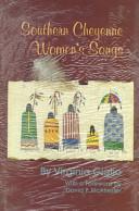 Southern Cheyenne Women's Songs