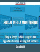 Social Media Simple Steps To Win Insights And Opportunities For Maxing Out Success [Pdf/ePub] eBook