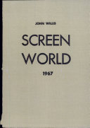 Screen World 1967