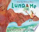 Luna Me