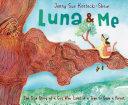 Luna & Me Book