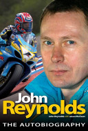 John Reynolds Books, John Reynolds poetry book