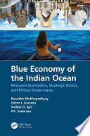 Blue Economy of the Indian Ocean Book