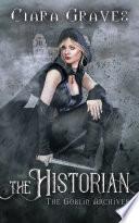 The Historian Book