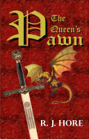 Pdf The Queen's Pawn