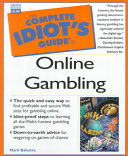 The Complete Idiot s Guide to Online Gambling